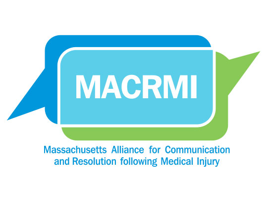 MACRMI Logo and Website Development by Wetherbee Creative wetherbeecreative.com